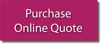 conveyancing quote purchase
