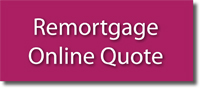 conveyancing quote remortgage