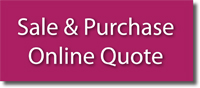 conveyancing quote purchase and sale