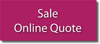 conveyancing quote sale